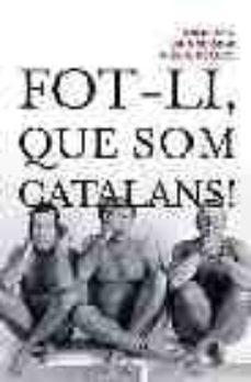 Cdaea.es Fot-li , Que Som Catalans ! Image