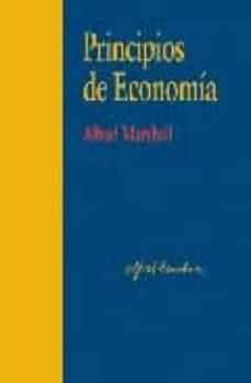 Debatecd.mx Principios De Economia (2 Vols.) Image