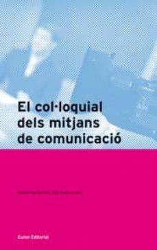 Srazceskychbohemu.cz El Col·loquial Dels Mitjans De Comunicacio Image