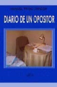 Titantitan.mx Diario De Un Opositor Image