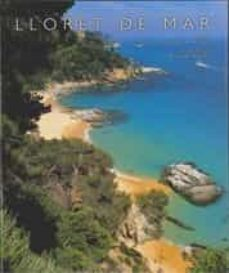 Viamistica.es Lloret De Mar (Ed. Bilingüe Castellano- Ingles) Image