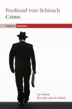 Descargas de libros electrónicos de paul washer CRIMS PDB in Spanish