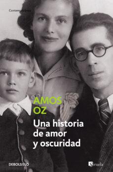 Ironbikepuglia.it Una Historia De Amor Y Oscuridad Image