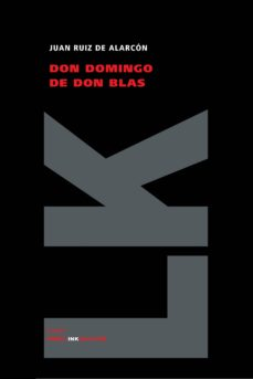 Curiouscongress.es Don Domingo De Don Blas Image