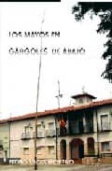 Trailab.it Los Mayos En Gargoles De Abajo Image