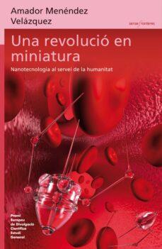 Titantitan.mx Una Revolucio En Miniatura. Nanotecnologia I Disciplines Converge Nts Image
