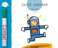 Inmaswan.es (Pe) Ja Se Dibuixar: L Espai Image