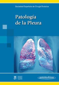 Descargar libros gratis kindle fire PATOLOGÍA DE LA PLEURA de  9788498357929 PDF CHM RTF en español