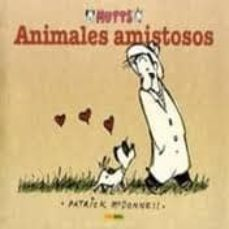 Enmarchaporlobasico.es Mutts 2: Animales Amistosos Image