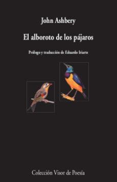 Chapultepecuno.mx El Alboroto De Los Pájaros Image