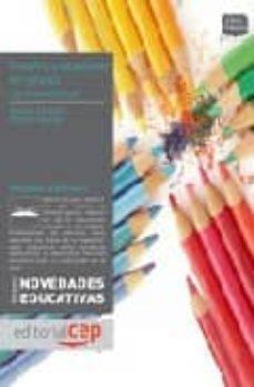 Lofficielhommes.es Enseñar Y Aprender En Grupos Cooperativos Image