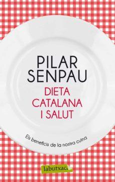 Eldeportedealbacete.es Dieta Catalana I Salut Image