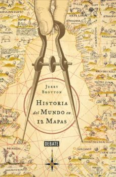 Vinisenzatrucco.it Historia Del Mundo En 12 Mapas Image