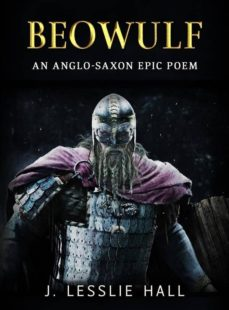 Beowulf An Anglo Saxon Epic Poem Ebook Descargar Libro Pdf O Epub 9788822818829
