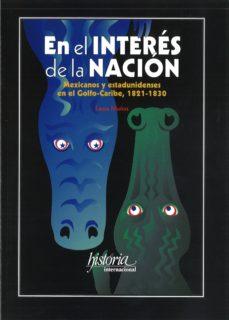 Lofficielhommes.es En El Interes De La Nacion Image