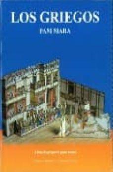 Permacultivo.es Los Griegos Image