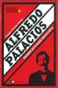 Debatecd.mx Alfredo Palacios: Primer Diputado Socialista Image