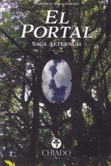 Emprende2020.es El Portal Image