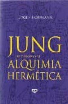 Eldeportedealbacete.es Jung. Diccionario De Alquimia Y Hermética Image