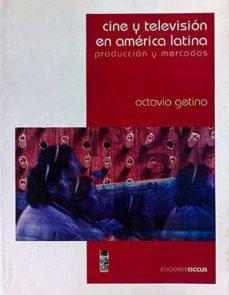 Followusmedia.es Cine Y Television En América Latina Image