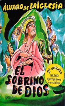 Tajmahalmilano.it El Sobrino De Dios Image