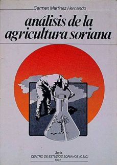 Relaismarechiaro.it Análisis De La Agricultura Soriana Image