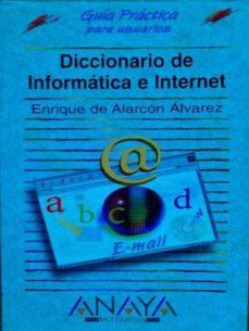 Eldeportedealbacete.es Diccionario De Informática E Internet Image