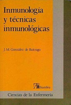 Geekmag.es Inmunología Y Técnicas Inmunológicas Image