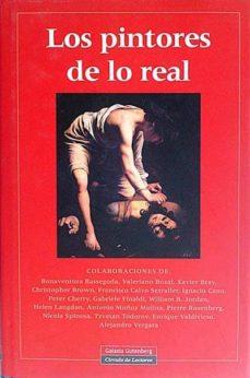 Vinisenzatrucco.it Los Pintores De Lo Real Image