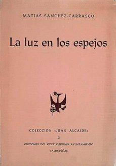 Titantitan.mx La Luz En Los Espejos. Image