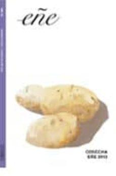 Eldeportedealbacete.es Eñe Revista Para Leer Nº 32: Image