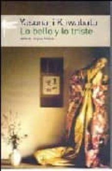 Bressoamisuradi.it Lo Bello Y Lo Triste Image
