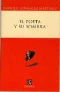 Iguanabus.es El Poeta Y Su Sombra Image