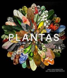 Permacultivo.es Plantas Image