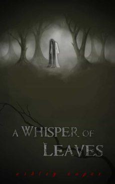 a whisper of leaves (ebook)-9780992553739