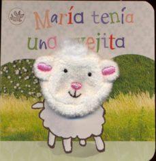 Srazceskychbohemu.cz María Tenía Una Ovejita Image
