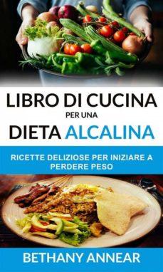 cosè la dieta alcalina pdf