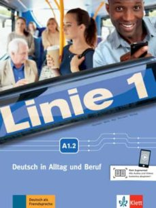 Descargar Ebook for cobol gratis LINIE A1.2 AL+EJ+MP3 9783126070539 de