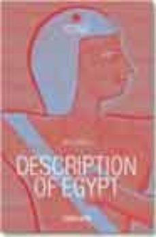 Inmaswan.es Egipto Image