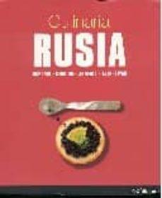 Garumclubgourmet.es Culinaria Rusa, Ucrania, Georgia, Armenia, Azerbaiyan Image