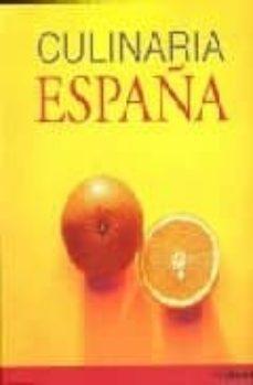 un paseo gastronomico por españa-9783833150739