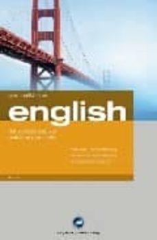 grammatiktrainer, cd-rom.-9783897479739