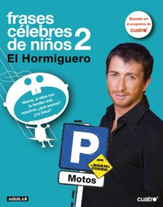 Frases Célebres De Niños 2 Ebook Pablo Motos Descargar