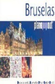 Inmaswan.es Bruselas (Planopopout) Image