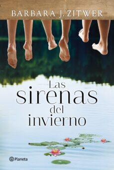 Emprende2020.es Las Sirenas Del Invierno Image