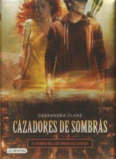 Vinisenzatrucco.it Pack Cazadores S. 4+ Poster Image
