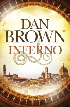 Descargar libros de Android gratis INFERNO de DAN BROWN (Spanish Edition) 9788408176039