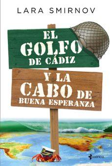 Followusmedia.es El Golfo De Cádiz Y La Cabo De Buena Esperanza Image