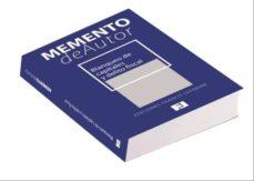 Asdmolveno.it Memento De Autor Blanqueo De Capital Y Delitos Fiscales Image