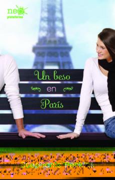 un beso en paris-stephanie perkins-9788415577539